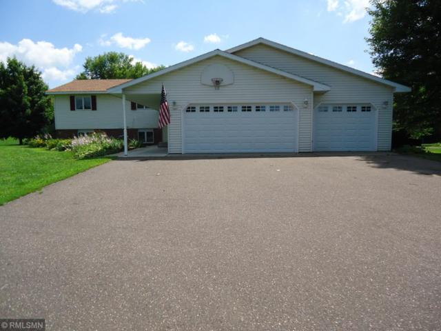 740 Wilfred Road, Hudson, WI 54016 (#4977632) :: The Snyder Team