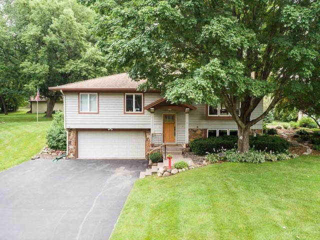 5575 Nantucket Road, Minnetonka, MN 55345 (#4978070) :: The Janetkhan Group