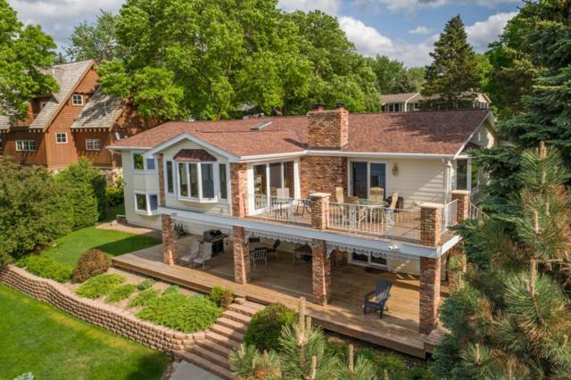 3632 Willow Beach Street SW, Prior Lake, MN 55372 (#4979637) :: The Preferred Home Team