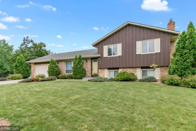 7436 Isleton Avenue S, Cottage Grove, MN 55016 (#4980290) :: The Snyder Team