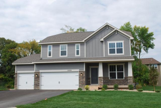 15434 108th Place N, Maple Grove, MN 55369 (#4980713) :: The Hergenrother Group North Suburban