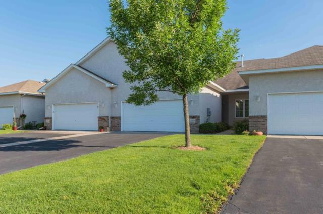 17876 Glasgow Way, Lakeville, MN 55044 (#4980811) :: The Preferred Home Team