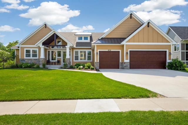 9710 Sky Lane, Eden Prairie, MN 55347 (#4981001) :: The Preferred Home Team