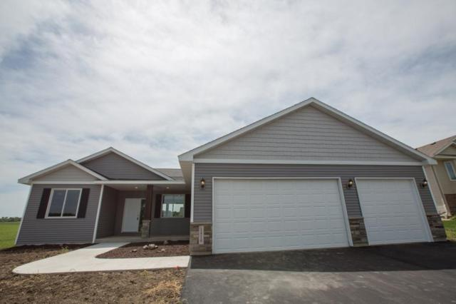 1418 12th Street SE, New Prague, MN 56071 (#4982542) :: Hergenrother Group