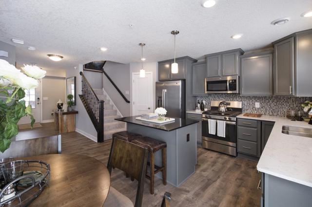 5881 Moonlight Way NE, Prior Lake, MN 55372 (#4982903) :: Olsen Real Estate Group