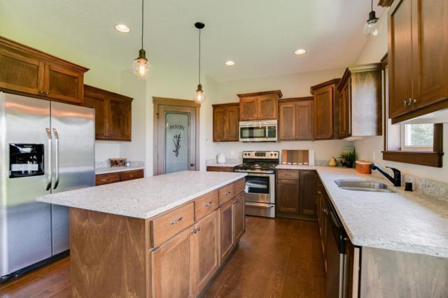 9113 Hamlet Avenue S, Cottage Grove, MN 55016 (#4982905) :: The Snyder Team