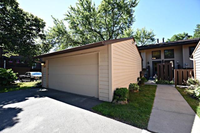 302 W Eagle Lake Drive, Maple Grove, MN 55369 (#4984380) :: Centric Homes Team