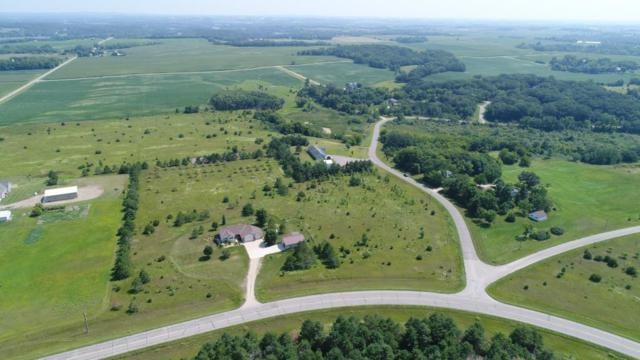19774 Rosemary Road, Paynesville, MN 56362 (#4985211) :: The Snyder Team
