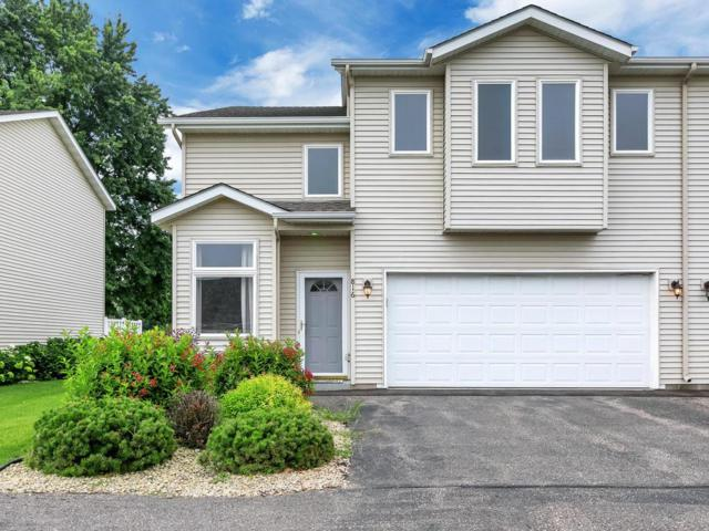 816 1st Street NW, New Prague, MN 56071 (#4986129) :: Centric Homes Team