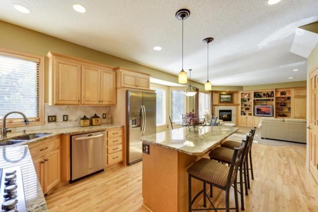 8187 Pristine Pine Trail, Eden Prairie, MN 55347 (#4989057) :: Twin Cities Listed