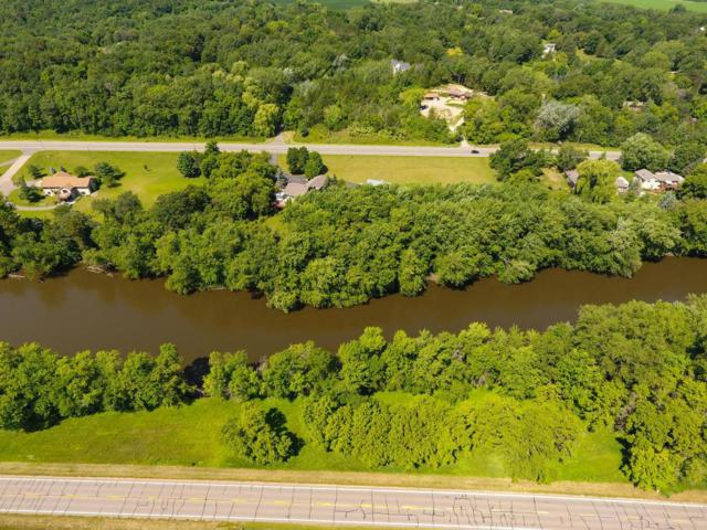 Lot 1 Blk 1 Elm Street, Greenfield, MN 55373 (#4989304) :: The Preferred Home Team