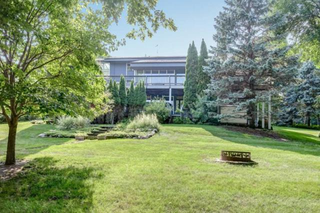 1901 Melody Hill Circle, Chanhassen, MN 55331 (#4989321) :: The Snyder Team