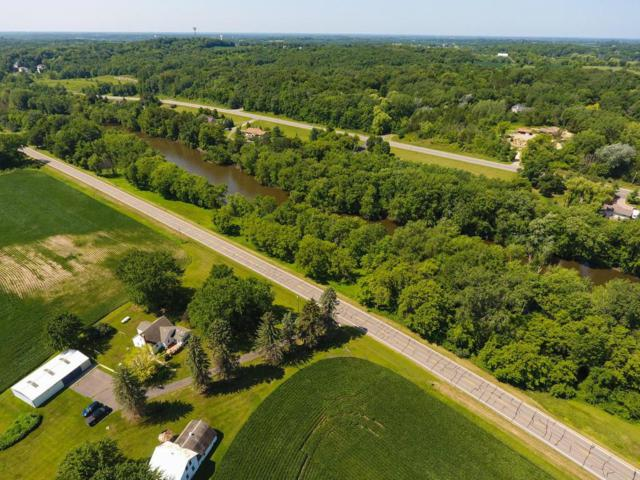 Lot 3 Blk 1 Elm Street, Greenfield, MN 55373 (#4989347) :: The Preferred Home Team