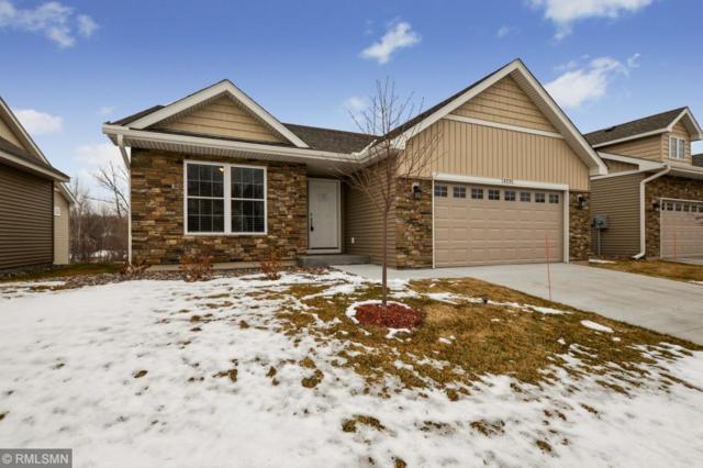 14323 183rd Avenue NW, Elk River, MN 55330 (#4991422) :: Olsen Real Estate Group