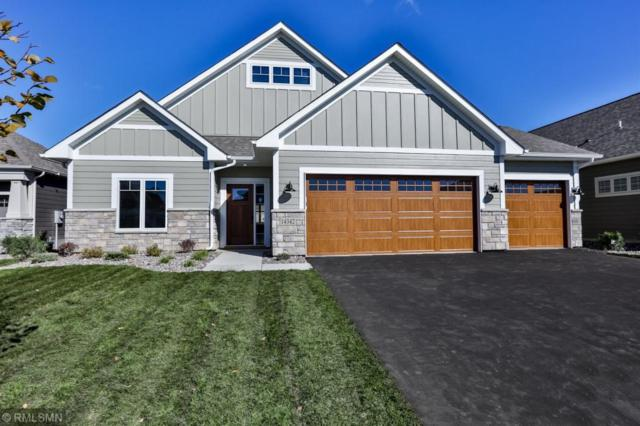 14342 Itasca Bay, Dayton, MN 55327 (#4991569) :: The MN Team
