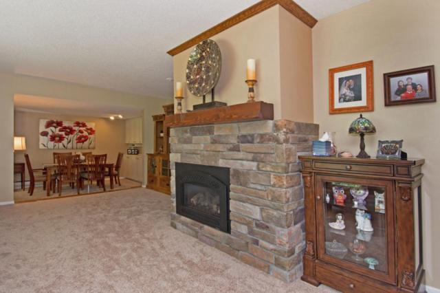 3931 Leslee Curve, Chanhassen, MN 55331 (#4991586) :: The Janetkhan Group