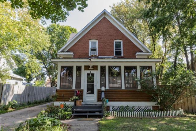 215 6th Avenue S, South Saint Paul, MN 55075 (#4991949) :: Olsen Real Estate Group