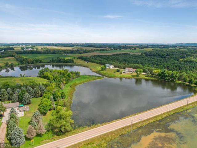 5950 County Road 50, Carver, MN 55315 (#4994737) :: The Snyder Team
