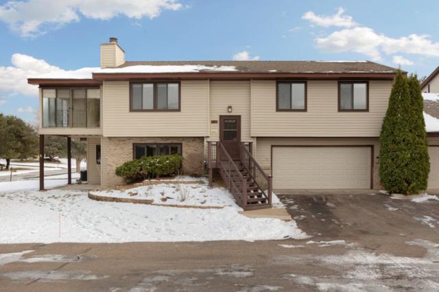 11607 88th Avenue N, Maple Grove, MN 55369 (#4994935) :: Centric Homes Team