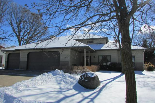 13745 Parkview Drive, Becker, MN 55308 (#4996648) :: The Preferred Home Team