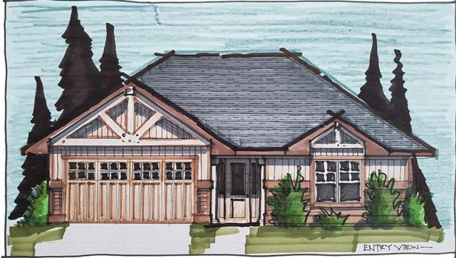 1214 Harbor Place, East Gull Lake, MN 56401 (#4997173) :: The Snyder Team