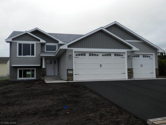 12015 39th Avenue SE, Becker, MN 55308 (#4997245) :: The Sarenpa Team