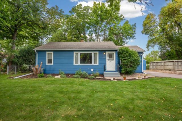 1459 Skillman Avenue E, Maplewood, MN 55109 (#4997952) :: Olsen Real Estate Group
