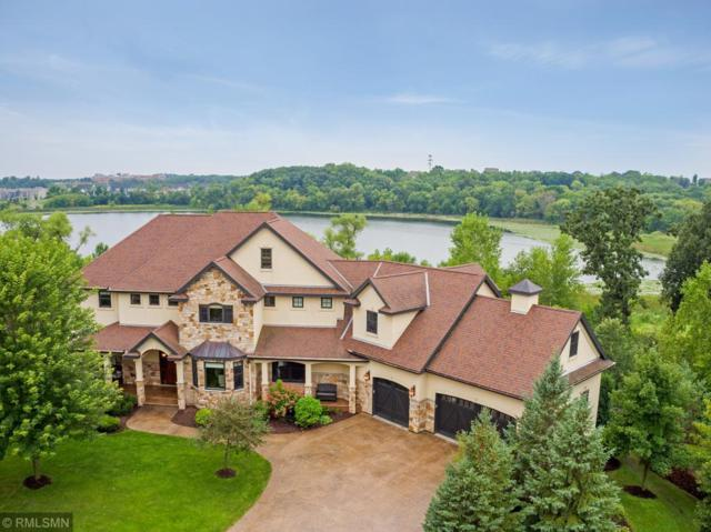 5635 Glacier Lane N, Plymouth, MN 55446 (#4998598) :: The Snyder Team