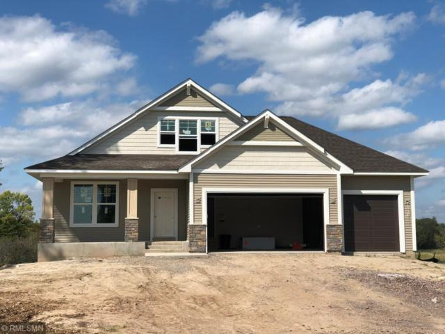7614 242nd Street, Wyoming, MN 55025 (#4999526) :: The Snyder Team