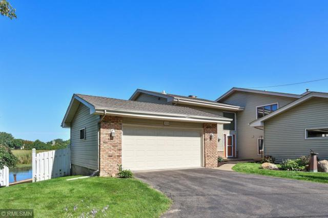 5474 Bartlett Boulevard, Mound, MN 55364 (#4999906) :: The Snyder Team