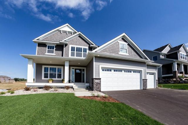 8251 W 200TH Street, Lakeville, MN 55044 (#5000022) :: The Snyder Team