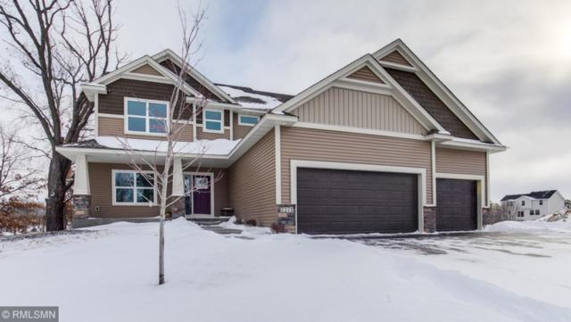 7271 208th Street N, Forest Lake, MN 55025 (#5000033) :: The Snyder Team