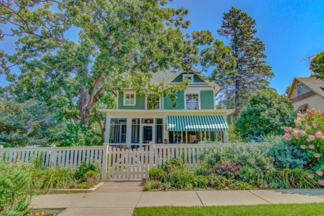 1303 3rd Street S, Stillwater, MN 55082 (#5000558) :: Olsen Real Estate Group