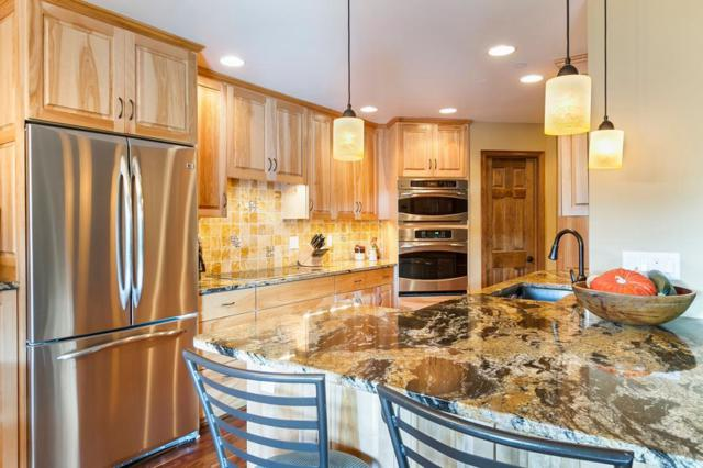 1235 Yale Place #210, Minneapolis, MN 55403 (#5000695) :: The Preferred Home Team