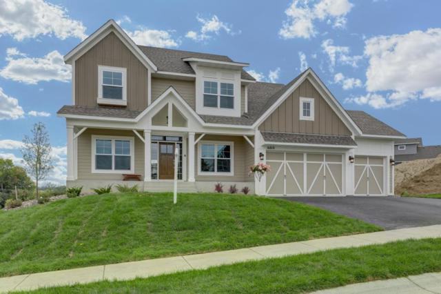 15725 43rd Place N, Plymouth, MN 55446 (#5000754) :: The Preferred Home Team