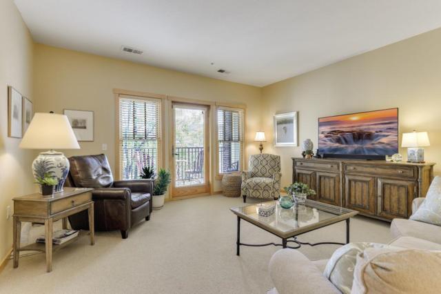 350 Main Street N #212, Stillwater, MN 55082 (#5001187) :: Olsen Real Estate Group