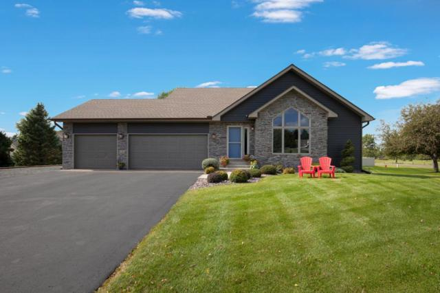 5981 Norway Pine Court, White Bear Lake, MN 55110 (#5001591) :: Olsen Real Estate Group