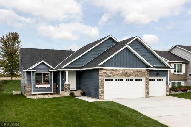 924 Forest Edge Drive, Jordan, MN 55352 (#5001712) :: Centric Homes Team