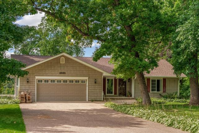 4680 Fatima Place, Shorewood, MN 55331 (#5002241) :: Hergenrother Group