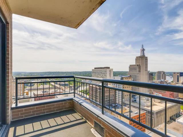 168 6th Street E #3102, Saint Paul, MN 55101 (#5002337) :: The Preferred Home Team
