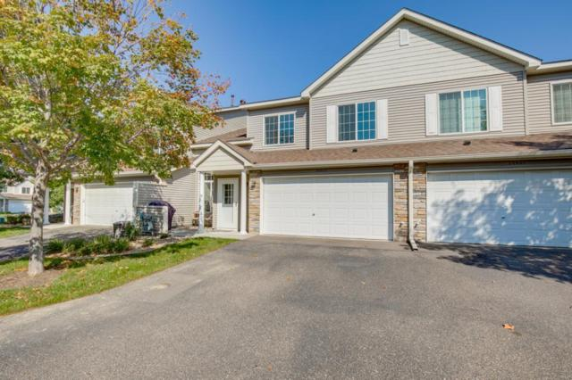 20657 Fenston Avenue N, Forest Lake, MN 55025 (#5002613) :: The Snyder Team