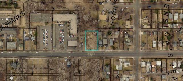 1509 7th Street E, Saint Paul, MN 55106 (#5003613) :: The Preferred Home Team