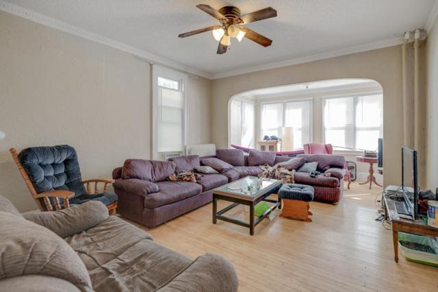 3432 Girard Avenue S, Minneapolis, MN 55408 (#5003645) :: The Preferred Home Team