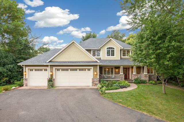 1015 Sycamore Street W, Stillwater, MN 55082 (#5004008) :: Olsen Real Estate Group