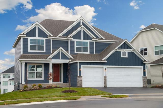 18165 61st Avenue N, Plymouth, MN 55446 (#5004325) :: The Snyder Team