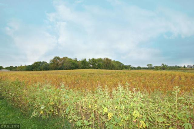 xxx Tucker Road, Rogers, MN 55374 (#5005066) :: The Snyder Team