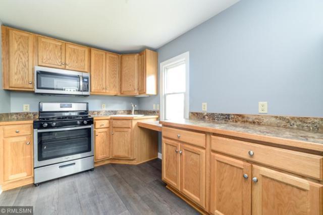 619 Goodwin Avenue N, Oakdale, MN 55128 (#5005361) :: Olsen Real Estate Group