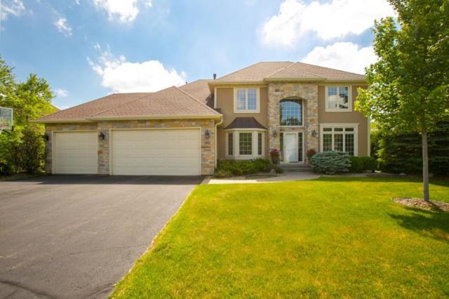 6988 Howard Lane, Eden Prairie, MN 55346 (#5005913) :: The Preferred Home Team