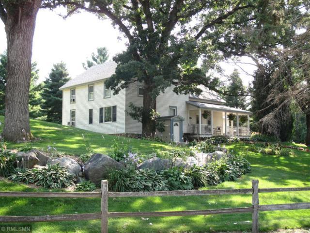 5749 Lake Elmo Avenue N, Lake Elmo, MN 55042 (#5005977) :: The Snyder Team