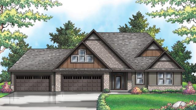 18125 Concord Circle NW, Elk River, MN 55330 (#5006063) :: The Sarenpa Team